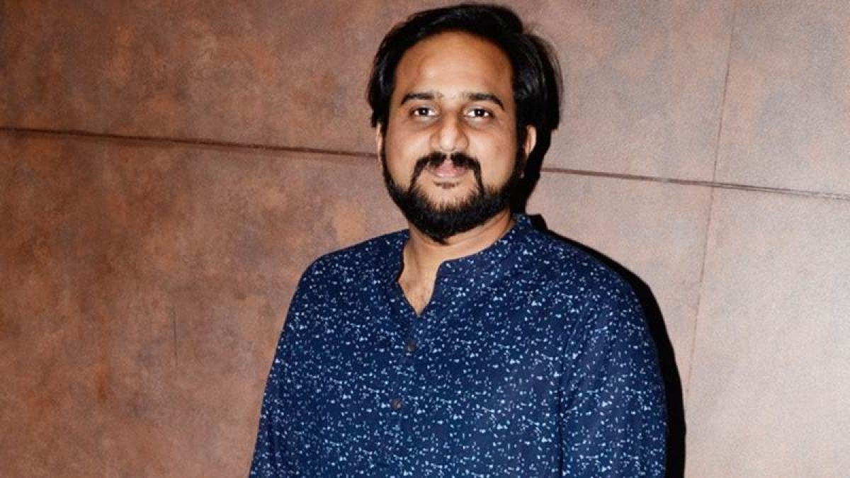 Flashback 2017: The rise of the unconventional Bollywood director