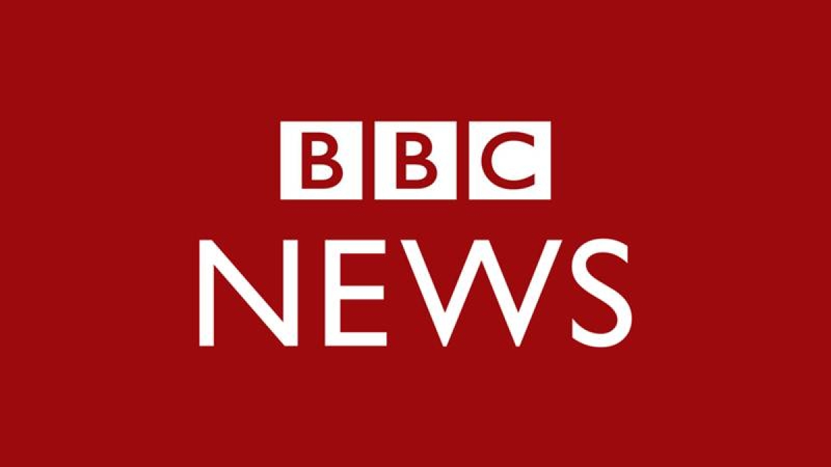 Hindu, Muslim and Sikh festivals to get more BBC coverage
