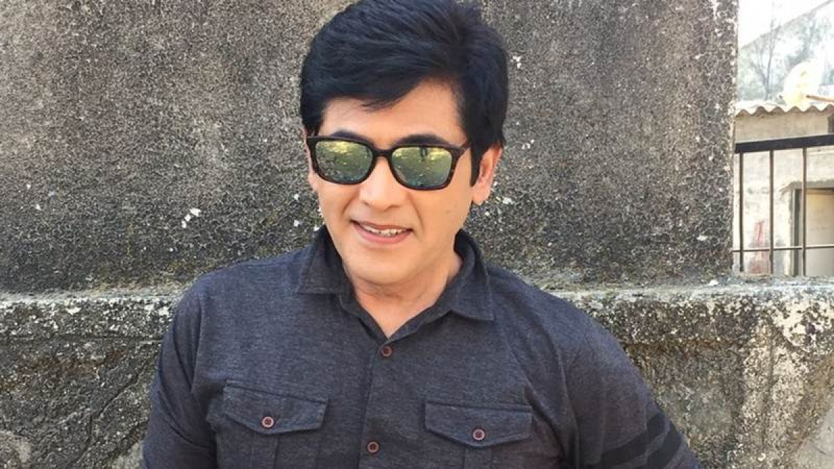 Today's music has a very short shelf life, says Aasif Sheikh