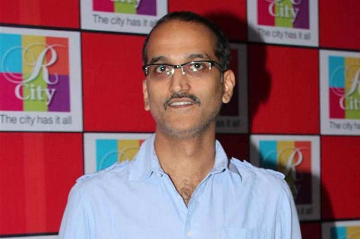 Rohan Sippy to make TV debut