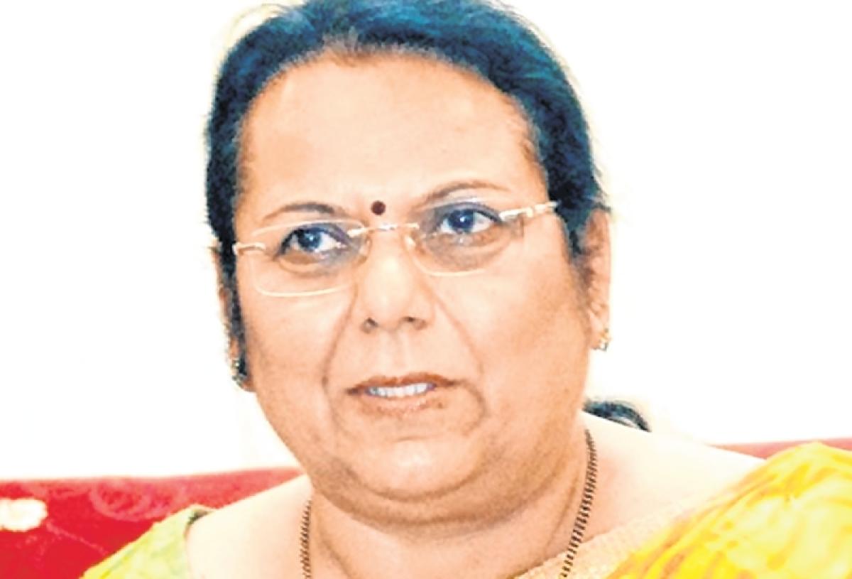 Maharashtra: Shiv Sena tones down BJP-bashing after 2 MLAs get ministerial berths