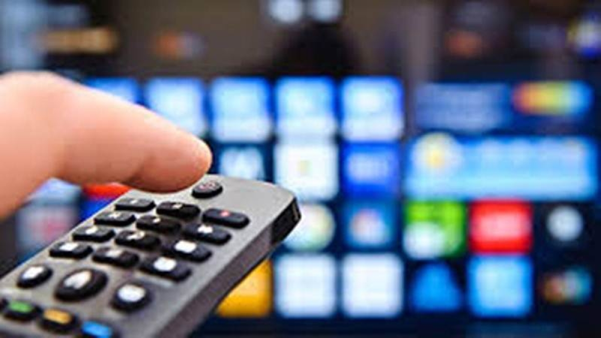 TRAI new order: Here's what you need to pay to watch Star, Sony, Zee channels; check price of 332 channels