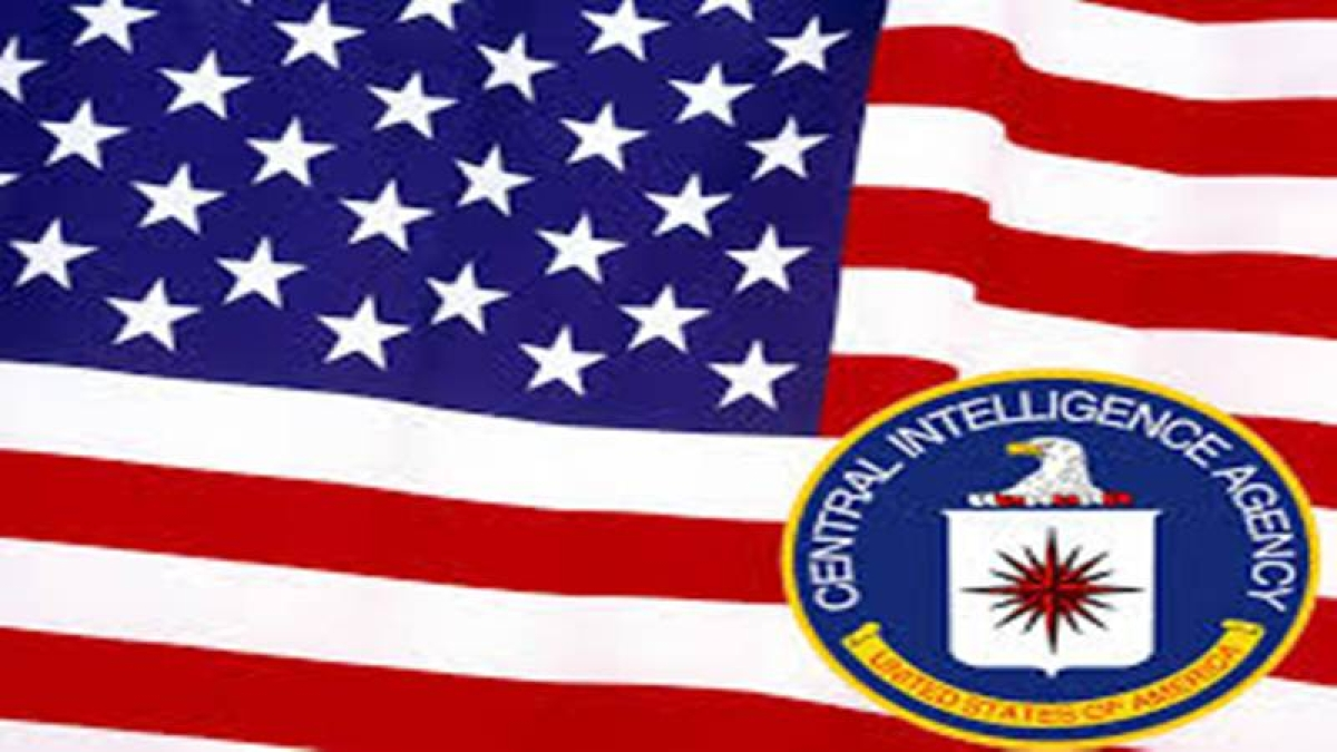Act against terrorist safe havens or we will: CIA warns Pakistan