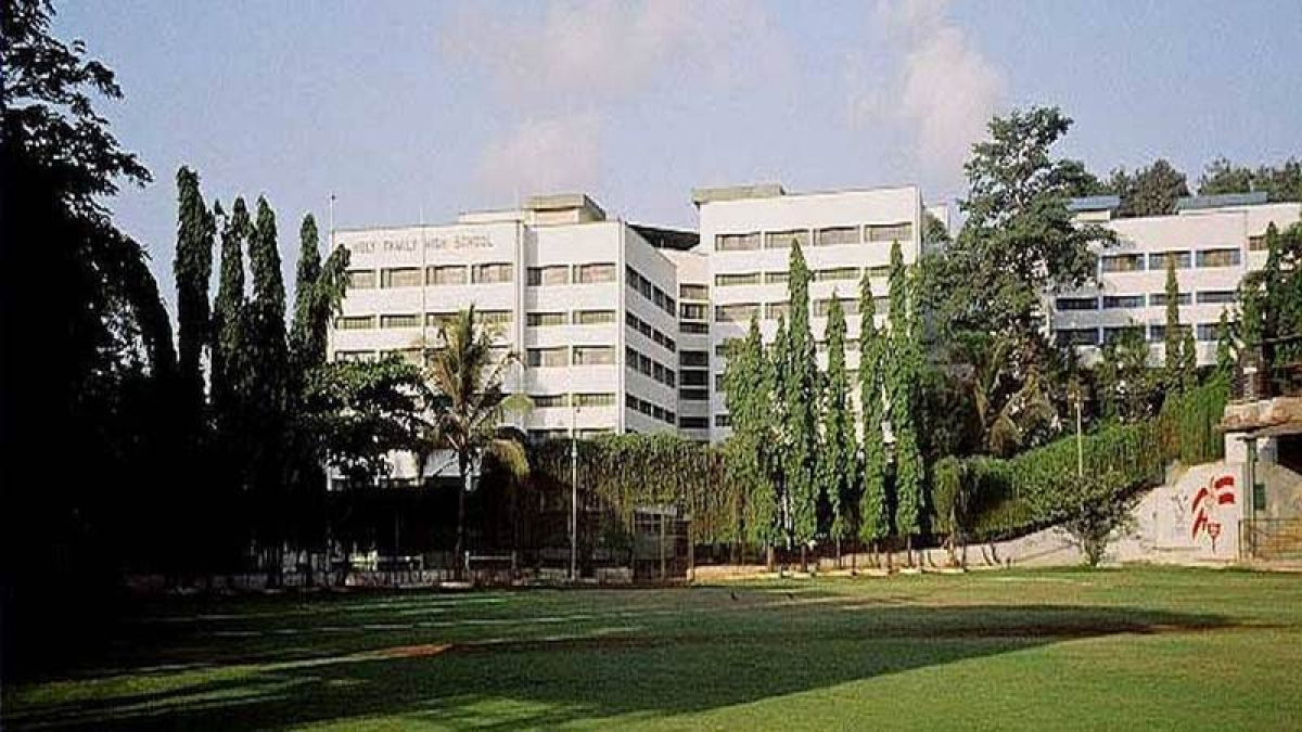 1,198 corporates admitted under IBC