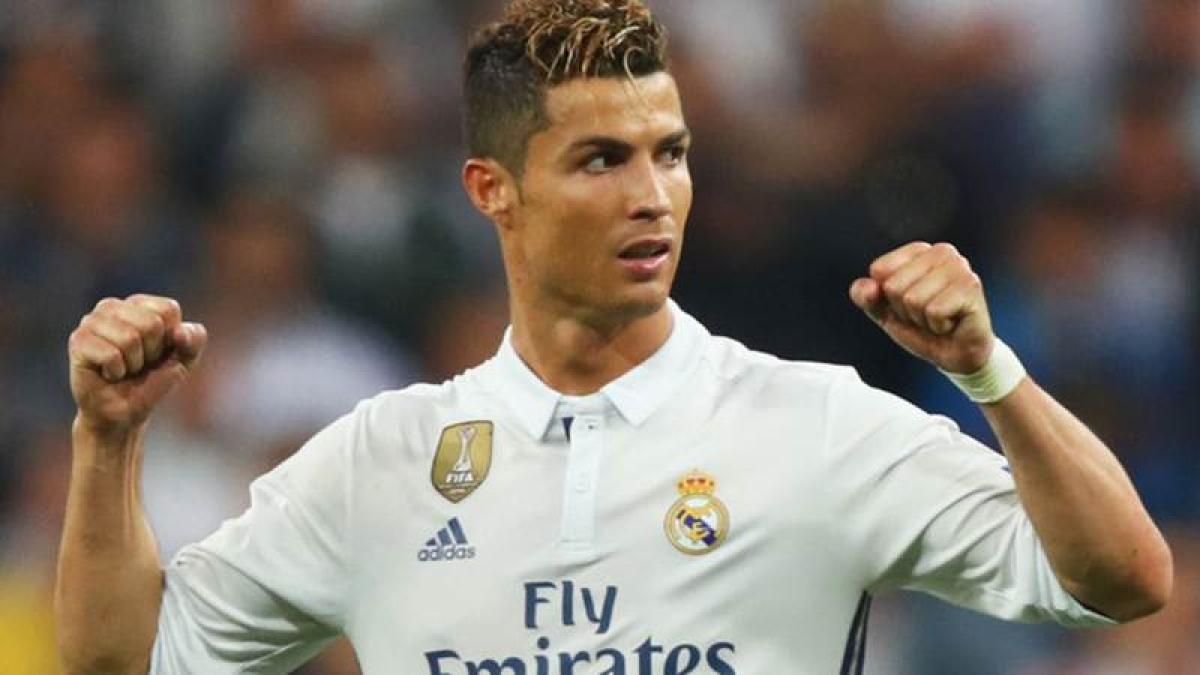 Cristiano Ronaldo to attend multi-million tax fraud hearing in Madrid court