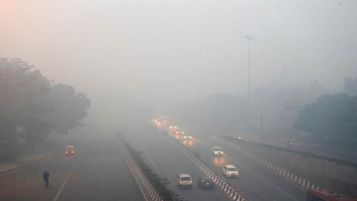 Indore, Bhopal, Chandigarh cleanest cities in India: Centre