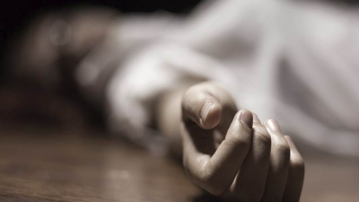 Maharashtra: Woman police aspirant dies during practice run