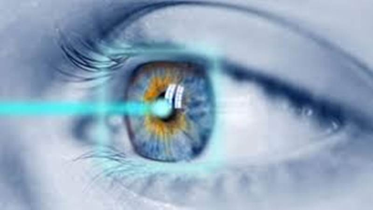 17 lakh patients to get cataract surgery in Maharashtra by 2019