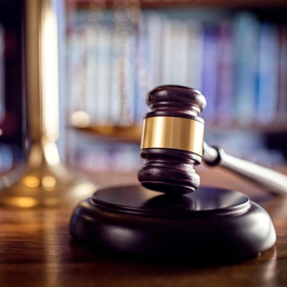 Mumbai: Illegal Bangladeshi immigrant and an 'agent' granted bail