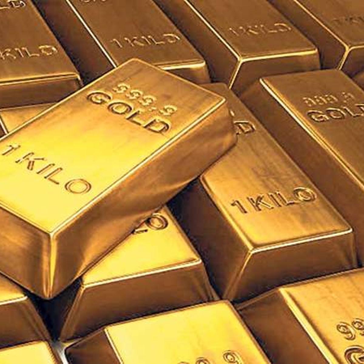 Kerala gold smuggling case: NIA to investigate terror links