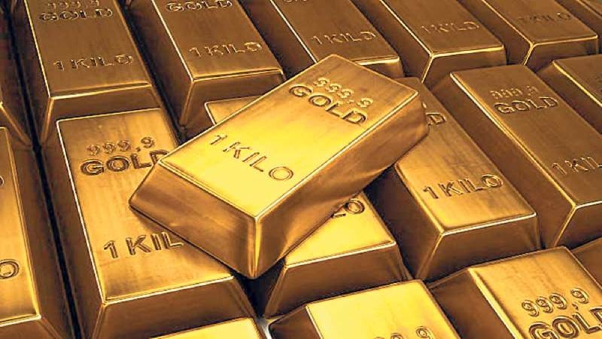 Mumbai: Gold smuggling on the rise before 5% VAT steps in UAE