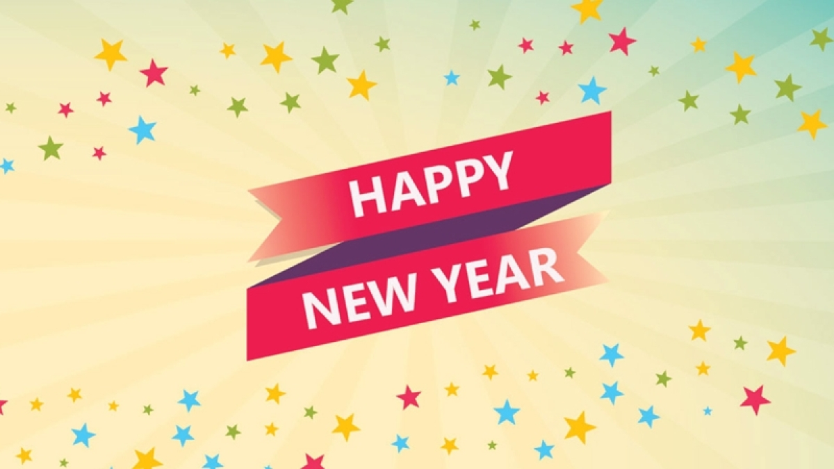18 New Year 2018 wishes and greetings to share on SMS, Facebook, WhatsApp