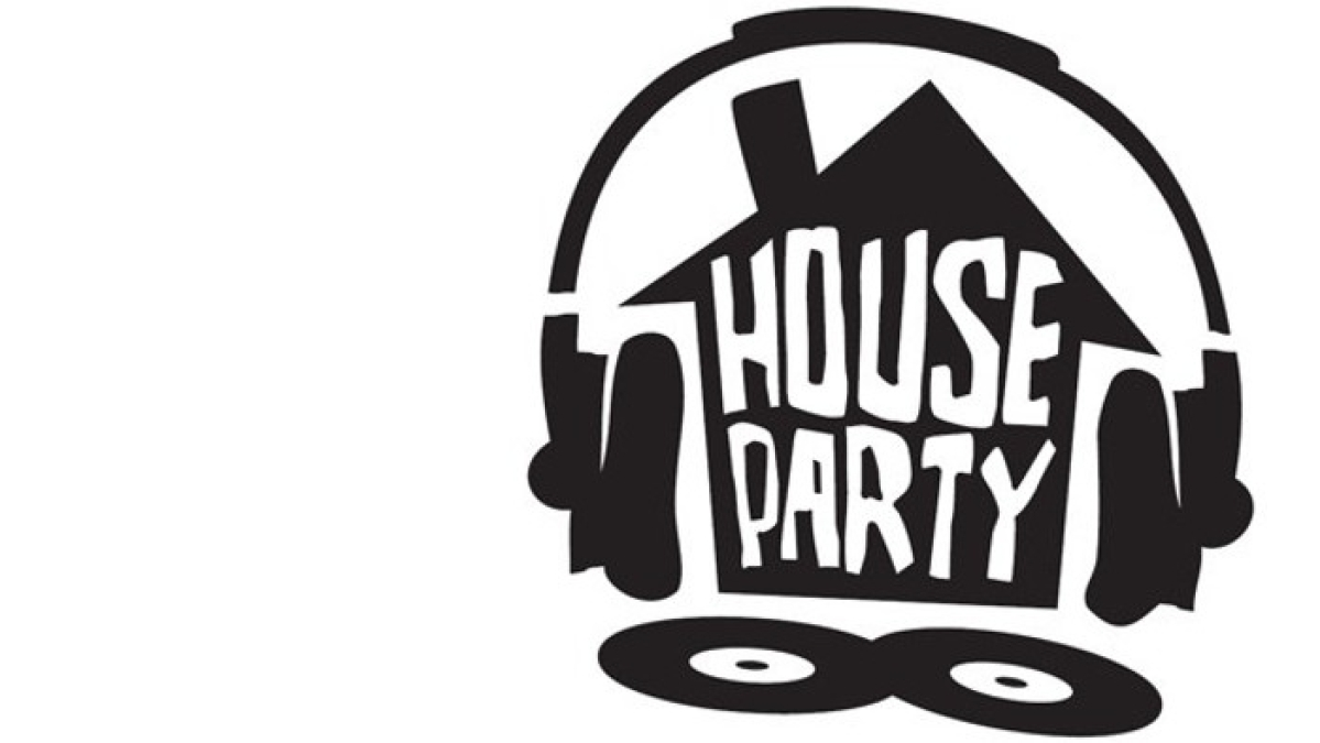 New Year 2018: Hosting house party? Try these tips
