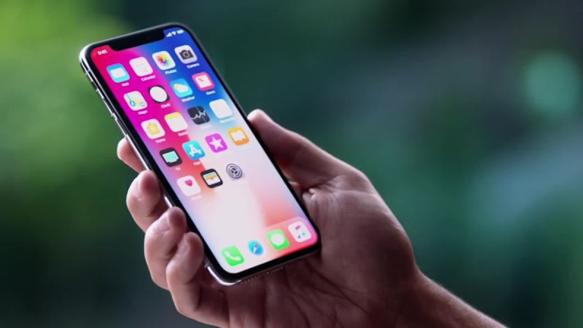 iPhone features to stop working on unauthorised battery change