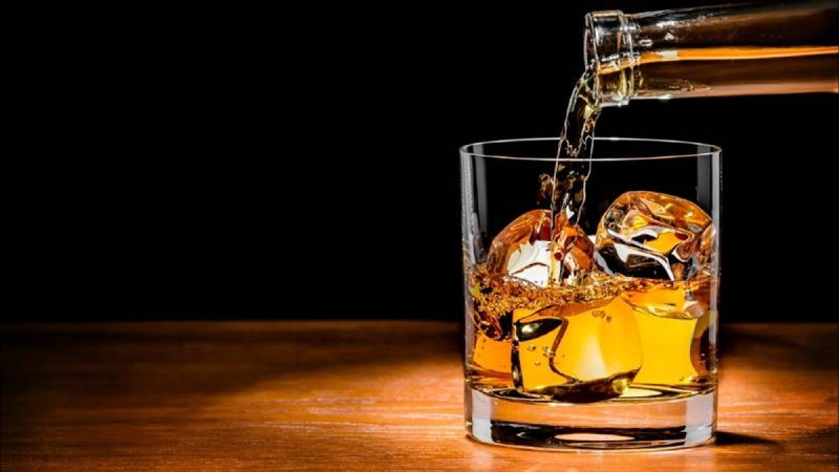 Excise department slaps notice on Diageo; asks it to pay Rs 53crore