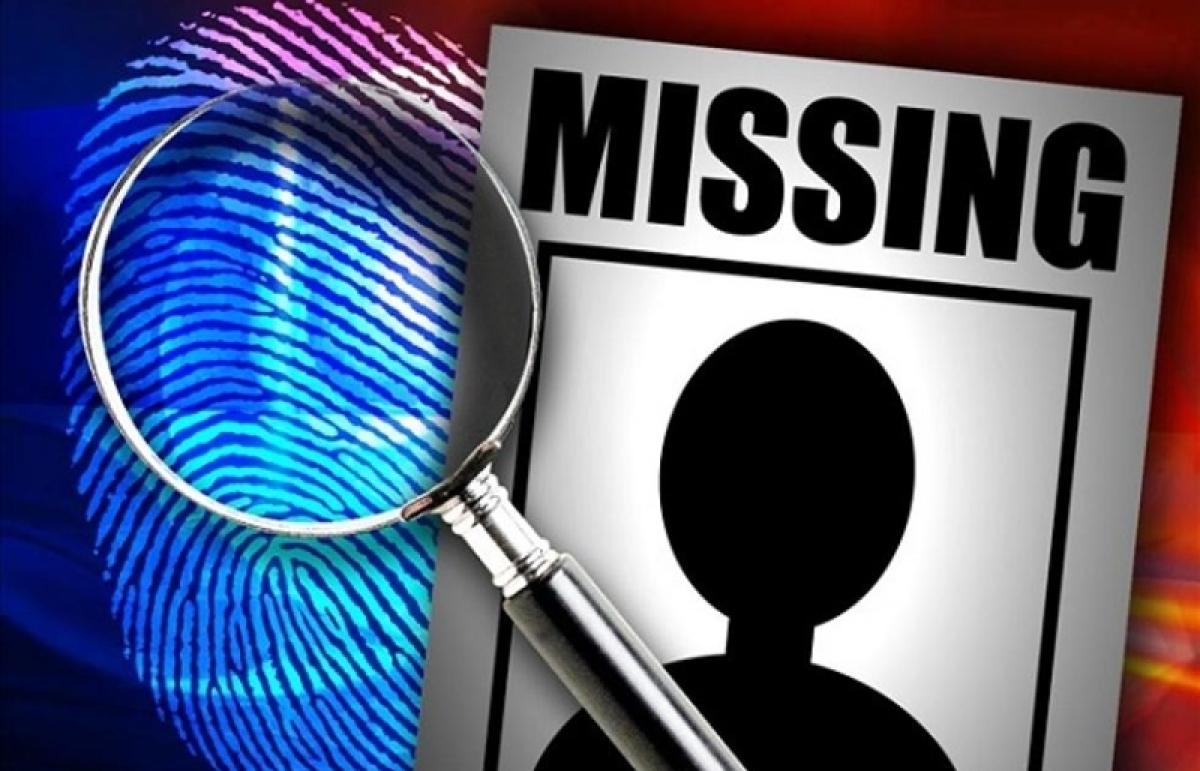 Maharashtra ATS to probe missing Mulund youth case