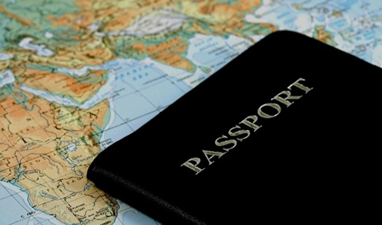 NRIs who don't register their marriage can have passports impounded: Bill