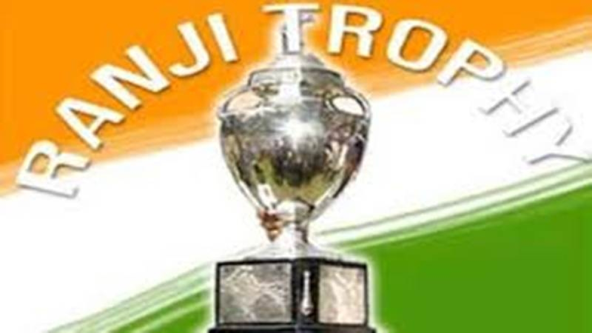 Ranji Trophy 2018-19: Three old warriors on the cusp of all-time records