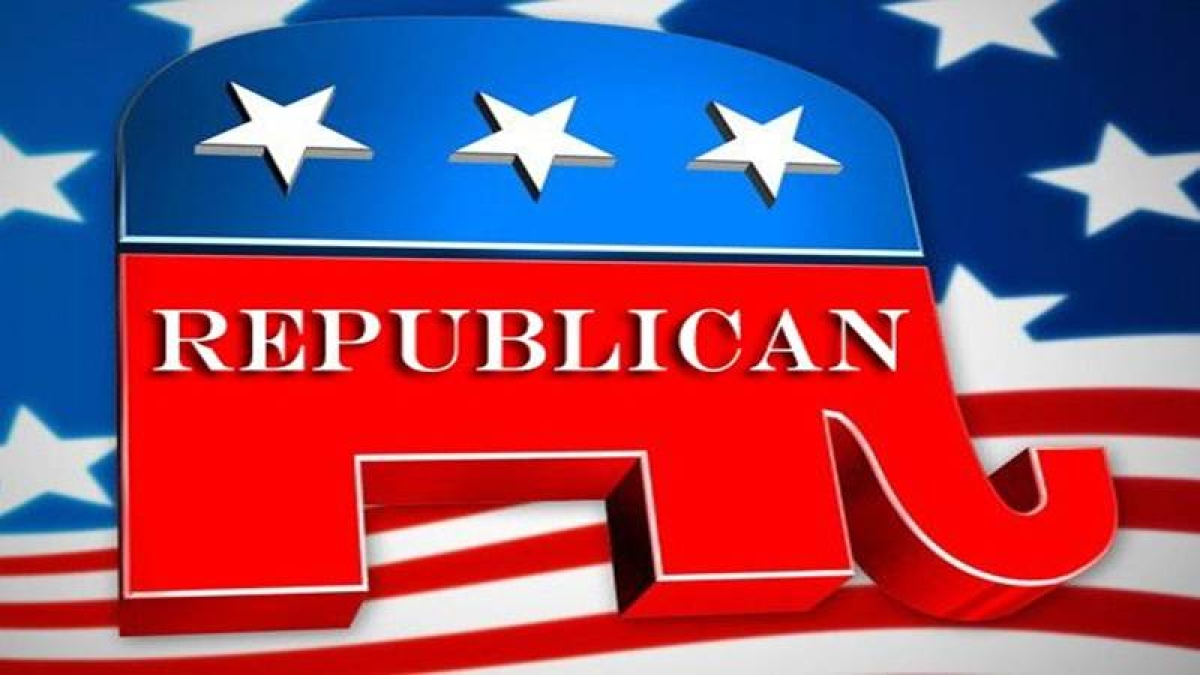 US: Republicans release final bill on tax reform plan