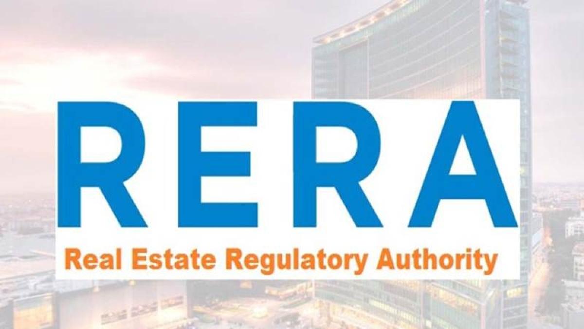 Mumbai: RERA starts conciliation forum to solve builder-buyer disputes
