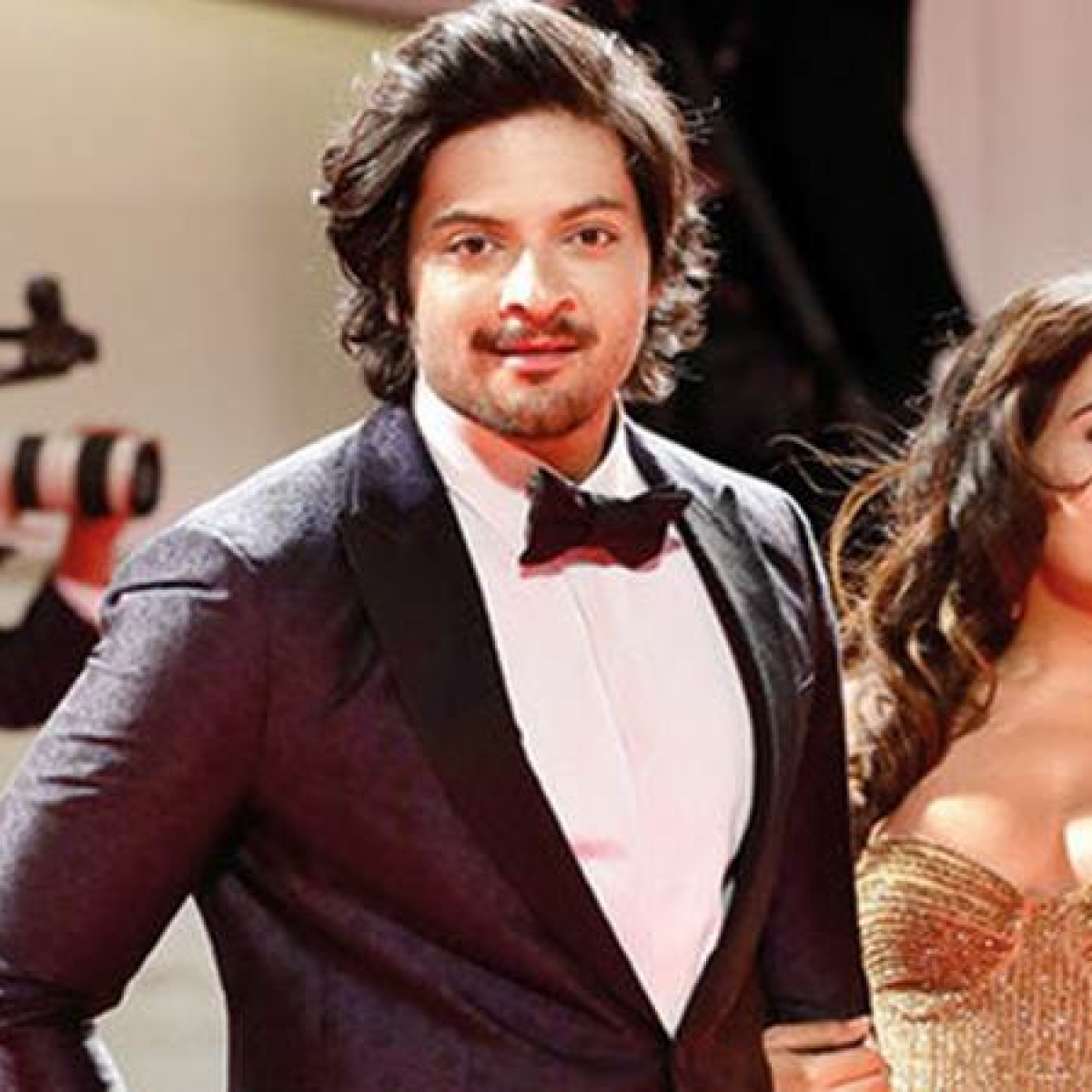 'You guys decide, we'll show up': Richa Chaddha rubbishes marriage rumours with Ali Fazal with an epic post