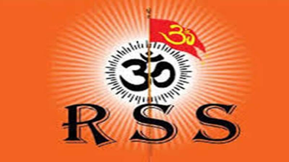 Ujjain: New Rashtriya Swayam Sevak Sangh building's inauguration today