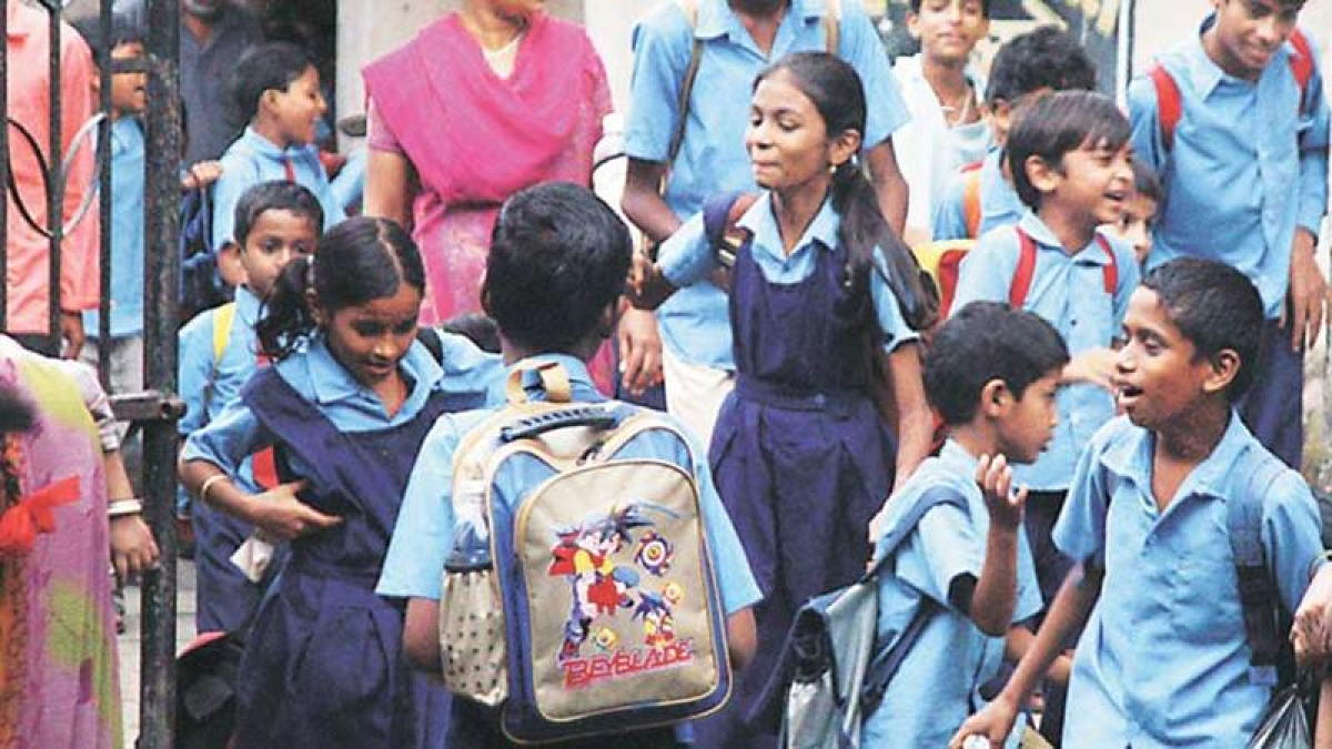 Mumbai: Schools, Colleges to tighten safety measures ahead of New Year