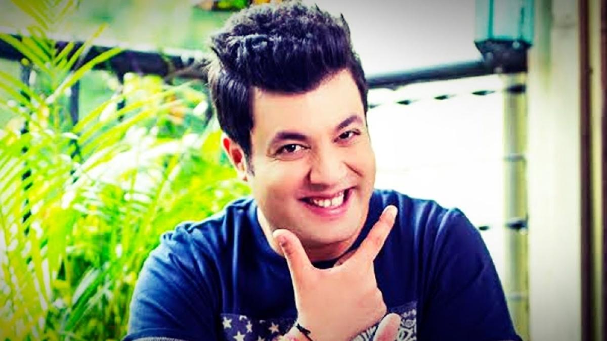 Choocha Varun Sharma to explore different genres in 2018