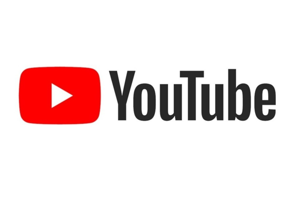 YouTube VR finally launches on 'Oculus Go'