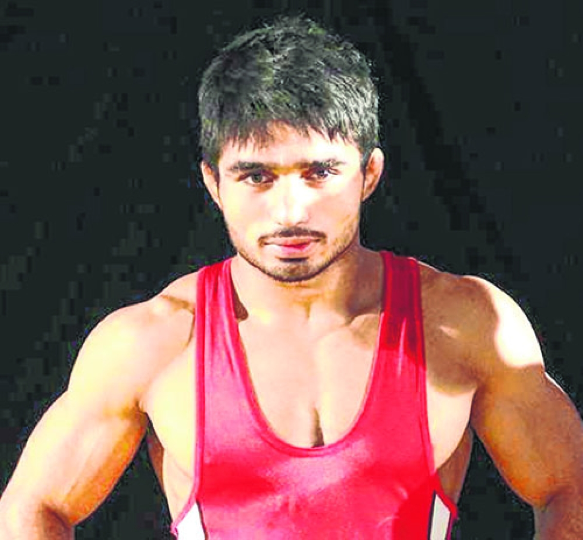 Emotional Rana vows to beat Sushil Kumar for cancer-stricken mother