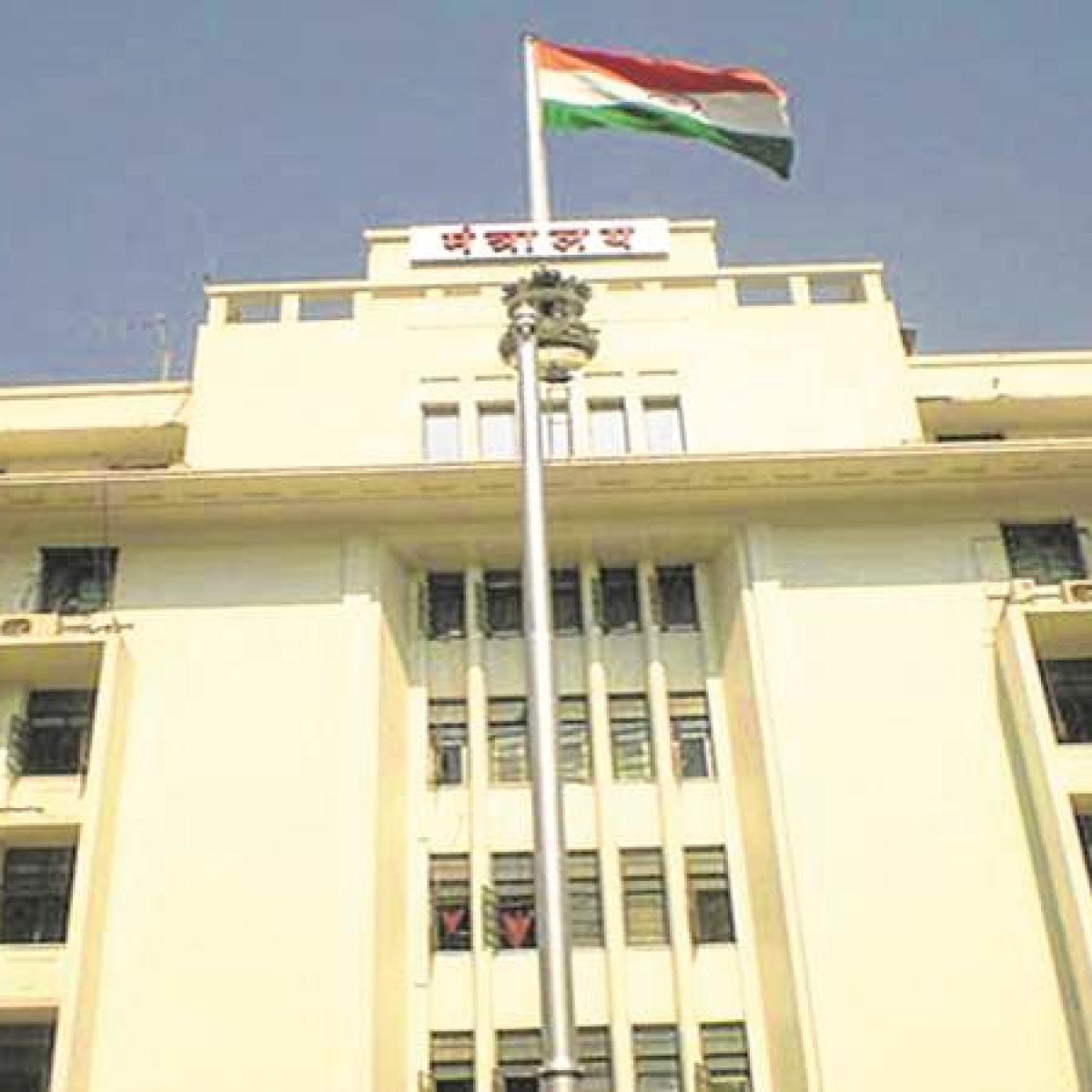 Coronavirus in Mumbai: IAS officer, 9 staff members test COVID-19 positive in Mantralaya