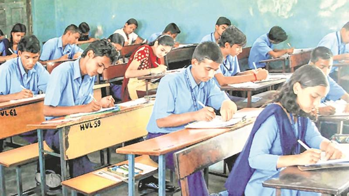Indore: Time management is the key