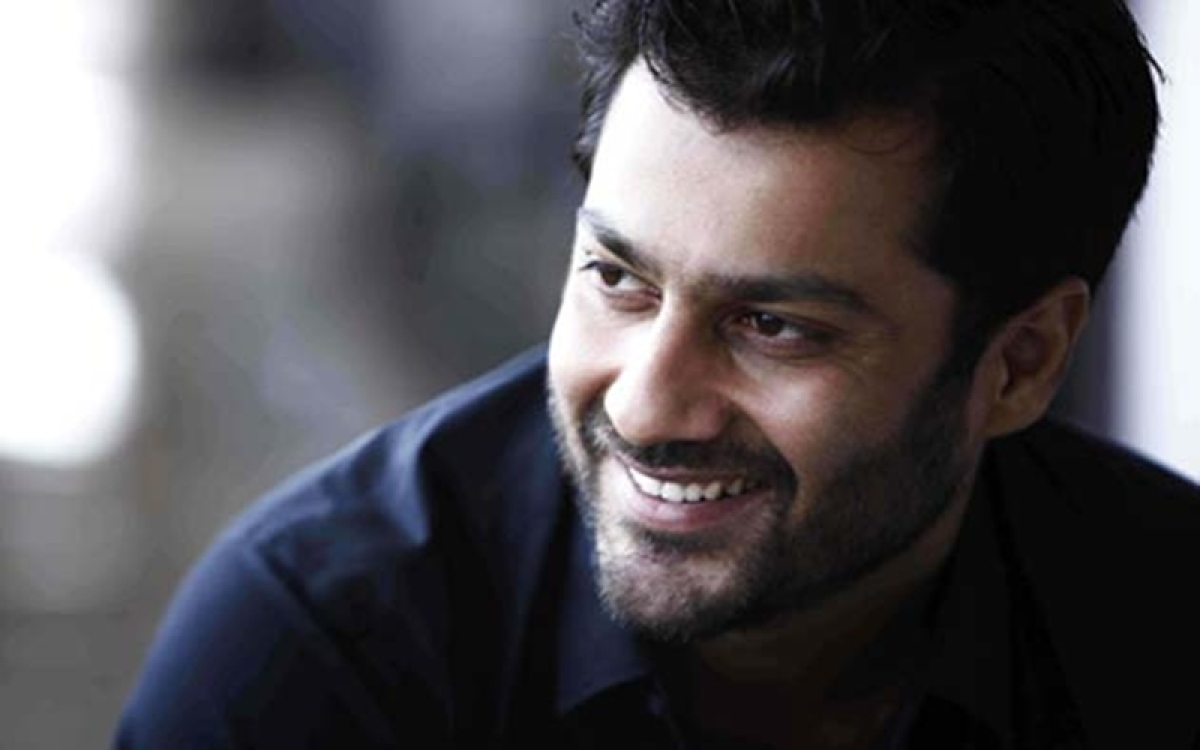 Abhishek Kapoor relives Kai Po Che memories that fill his heart with Pride