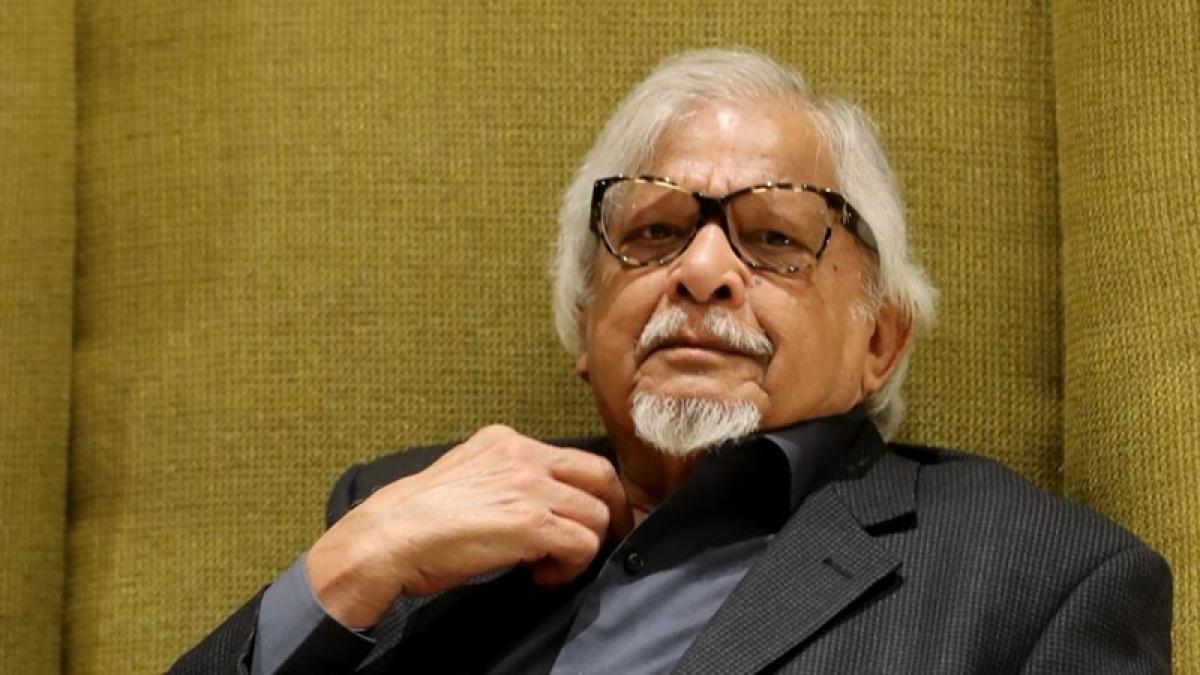 Mahatma Gandhi nonviolence a tough sell in Trump era, says grandson