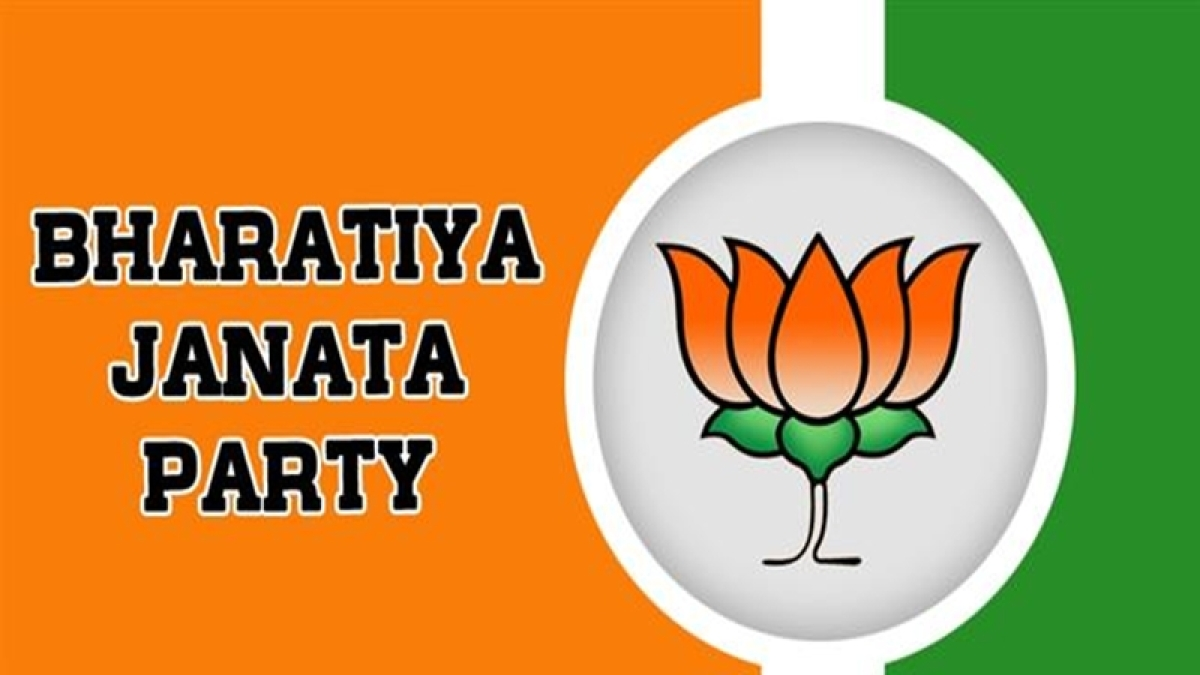 BJP supports implementation of two-child policy in India