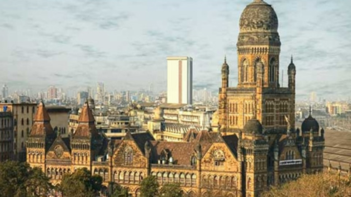 Mumbai: From today, BMC to offer alternatives for 3 days