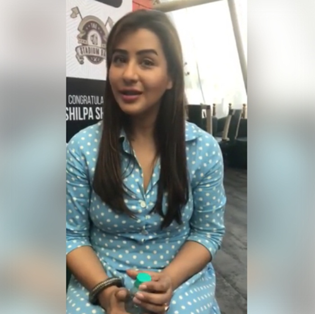 Bigg Boss 11 winner Shilpa Shinde: Salman Khan has not offered me any movie