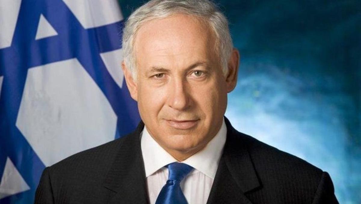 Benjamin Netanyahu wins record 5th term