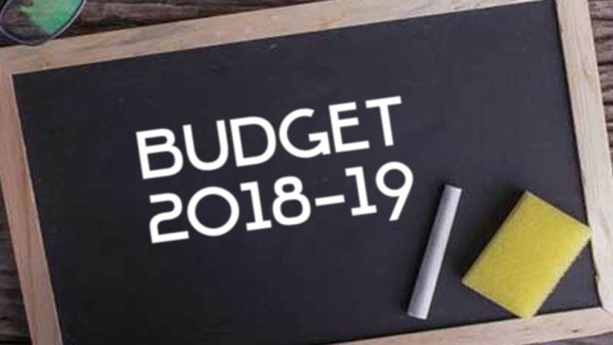 Union Budget 2018 tomorrow: 10 facts, traditions, changes to know about