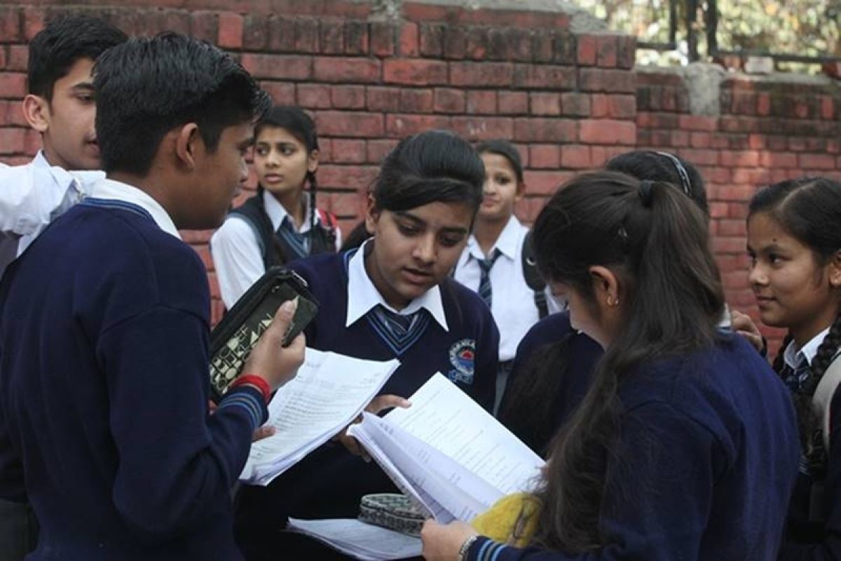 IIT Kanpur releases extended JEE Advanced merit list at jeeadv.ac.in