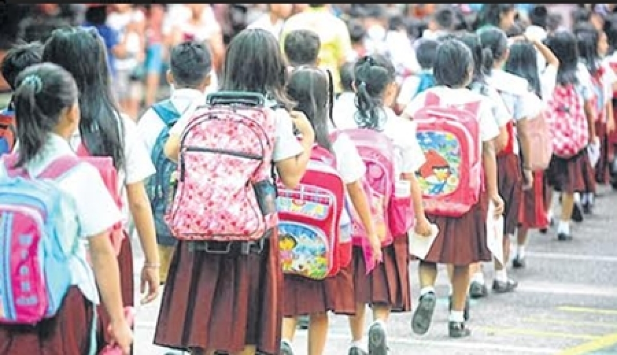 Coronavirus in Mumbai: Reopening of schools should be deferred, say parents, teachers