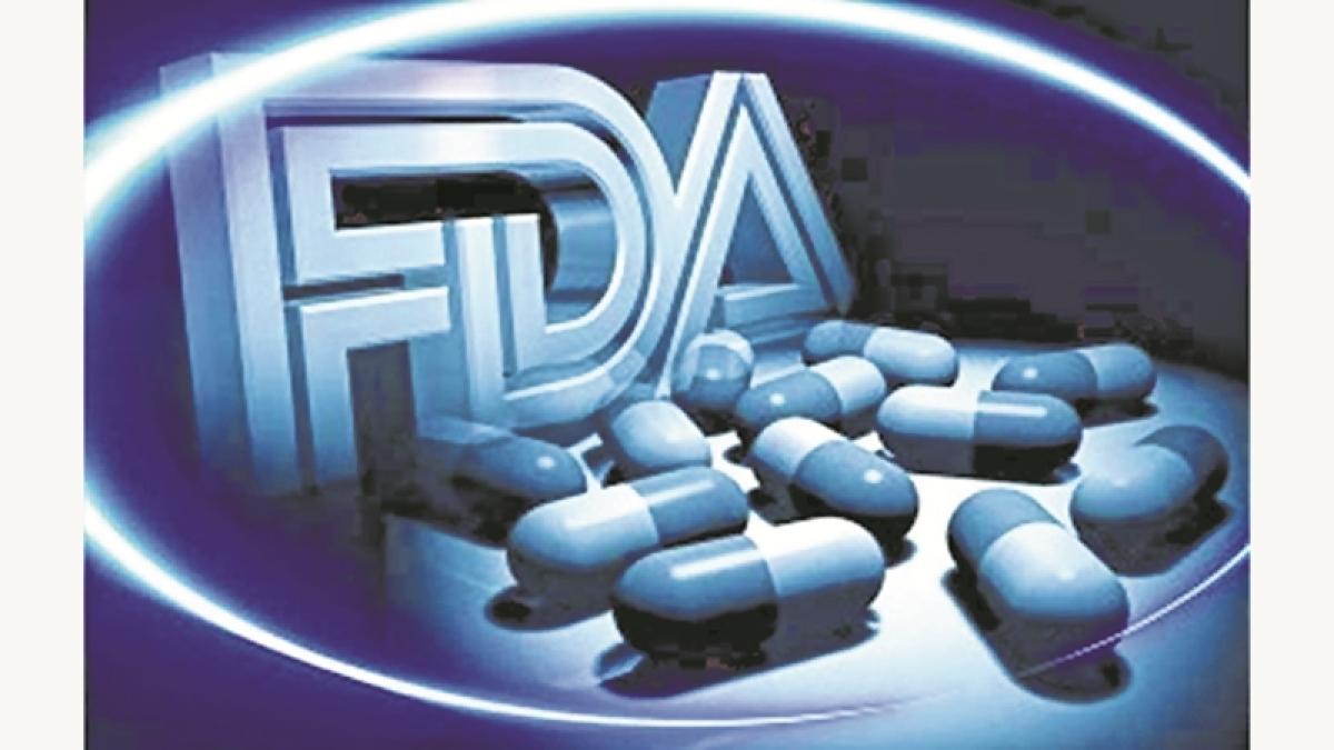 Mumbai: FDA cracks down on 27 city restaurants