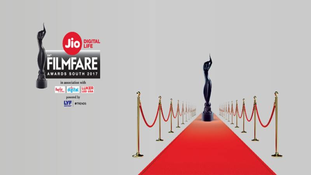 Filmfare Awards 2018: Here is the complete list of nominations