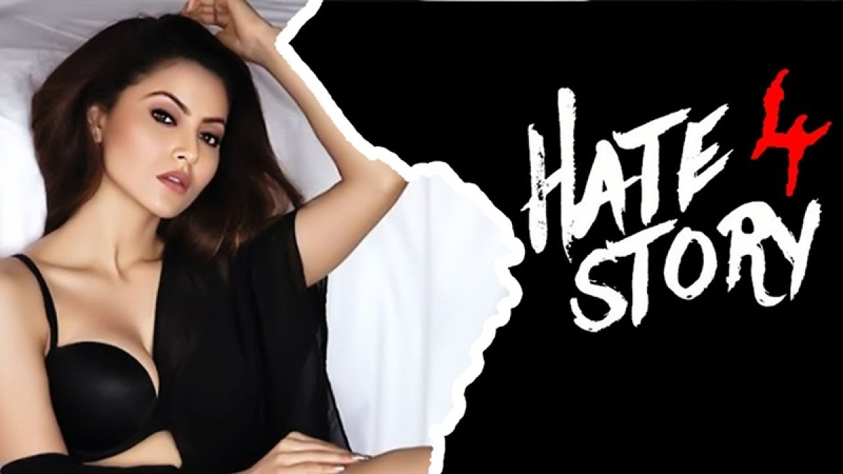 'Hate Story 4' to now release on March 9