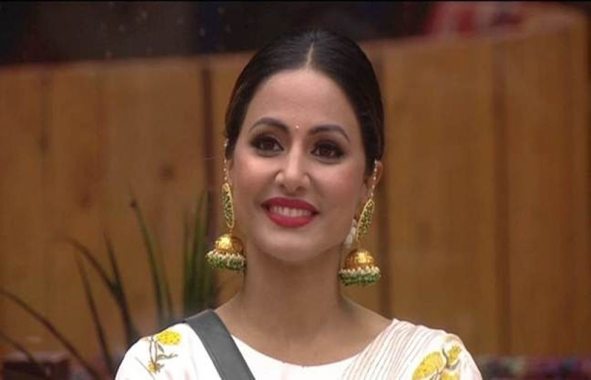 Hina Khan: Bigg Boss changed the game for me, many wanted to cast me while I was inside the house
