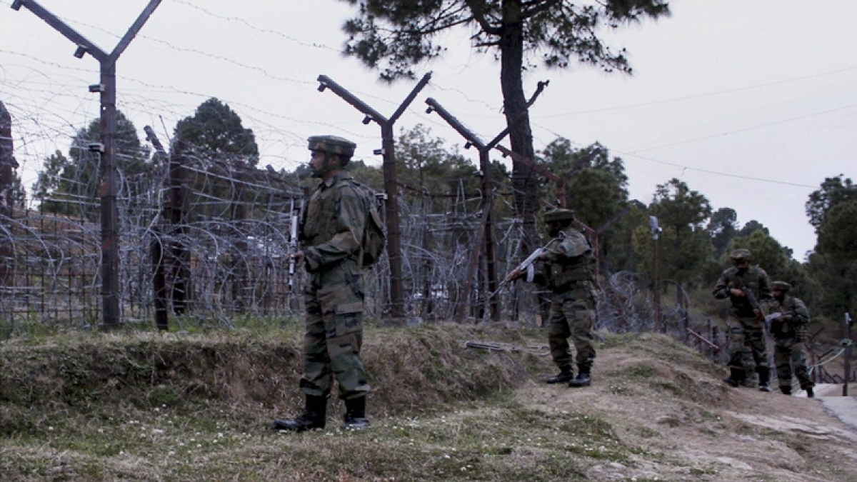 Jammu and Kashmir: 3 civilians killed, 1 severely injured as Pakistan violates ceasefire in Poonch