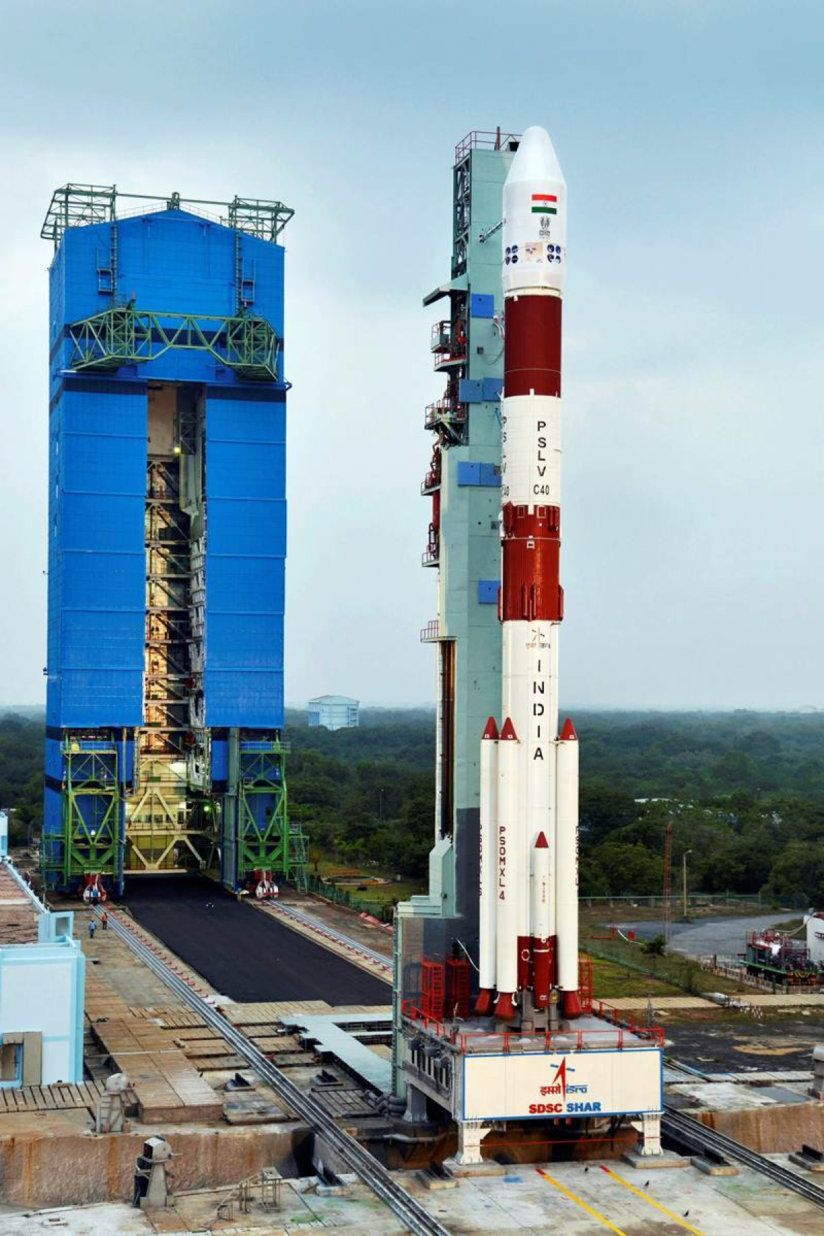 After Chandrayaan-2, ISRO plans mission for Sun next year