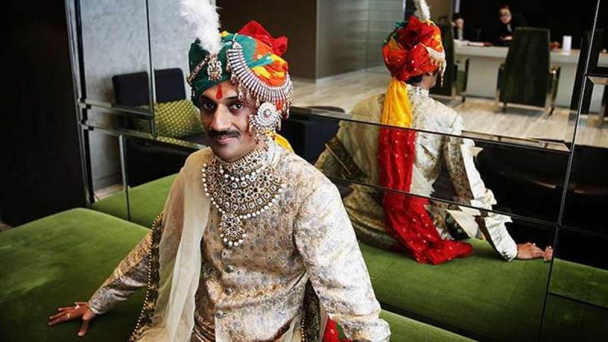 India's first openly gay prince Manvendra Singh Gohil to open centre for LGBT community; full details