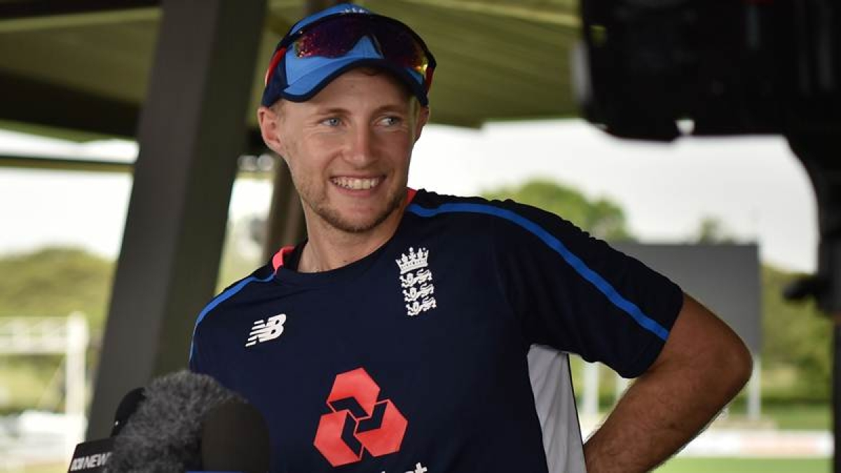 T20 tri-series: Joe Root pulls out of tournament, Ben Stokes delays return
