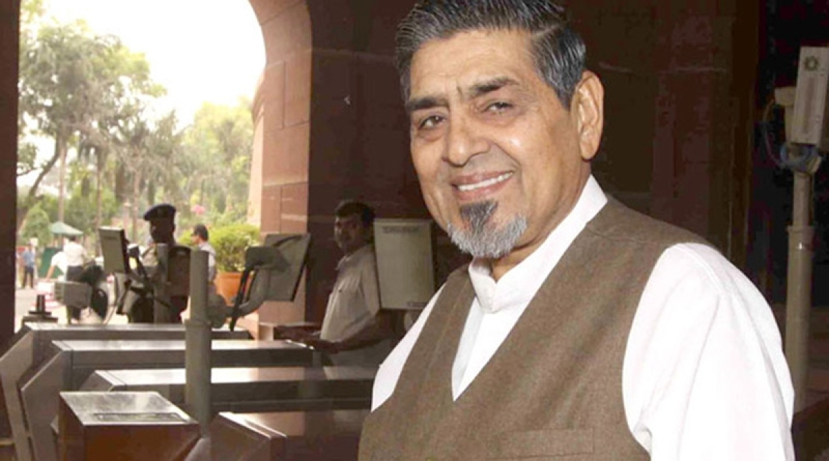1984 riots: Delhi court to resume hearing against Jagdish Tytler